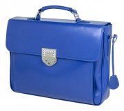 Boardroom Briefcase