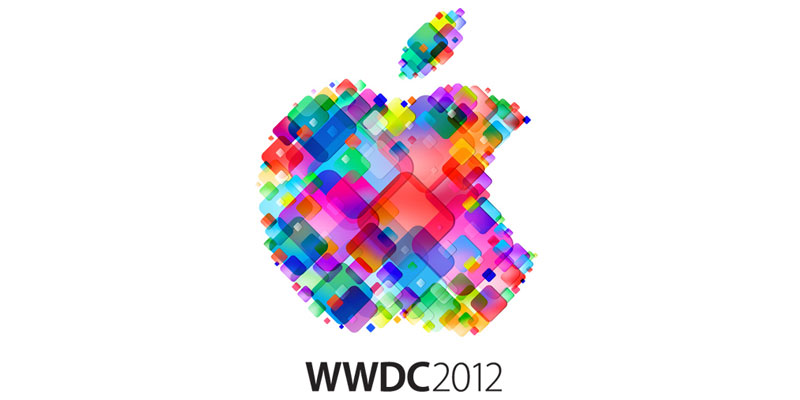 What Apple's WWDC Keynote Means for Designers