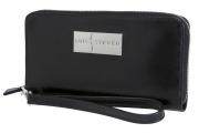 Larisa Zipper Wallet