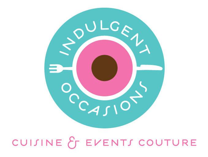 Indulgent Occasions